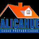 Casas Alicahue